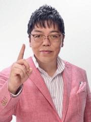 伊藤虎太郎(アンディ・ナン)